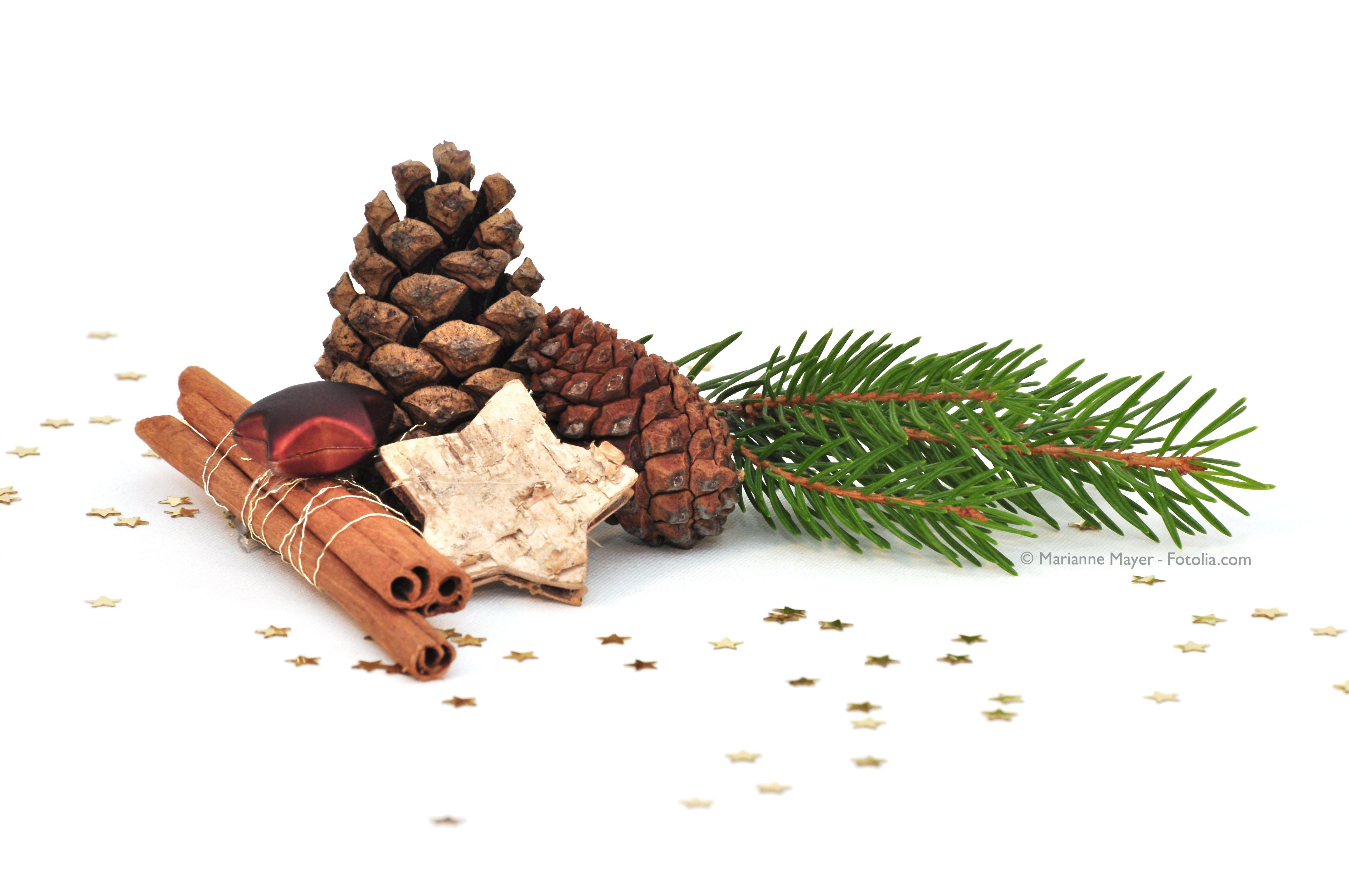 Weihnachtsdeko Online Related Keywords & Suggestions - Weihnachtsdeko ...